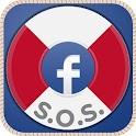 SOS 2 Facebook