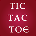 TicTacToe 2012 icon