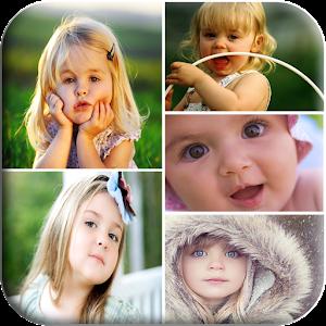 圖片縫拼貼製作專業 攝影 App Store-愛順發玩APP