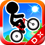 BikeRiderDX v3.3.2