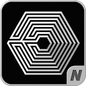 EXO MV ( SHOW TIME, COVER ) icon