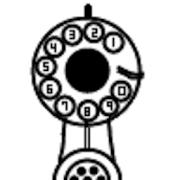 Text Roulette