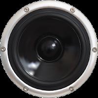 Easy Speaker Booster 1.5