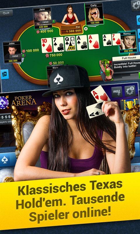 online casino video poker spiele online jetzt