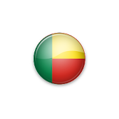 Constitution du Bénin