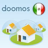 Doomos México