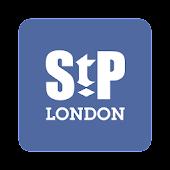 StP London