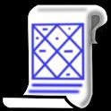 Jyotish Tools icon