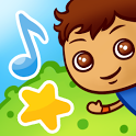 My Magic Songs icon