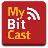 MyBitcast(Enterprise)