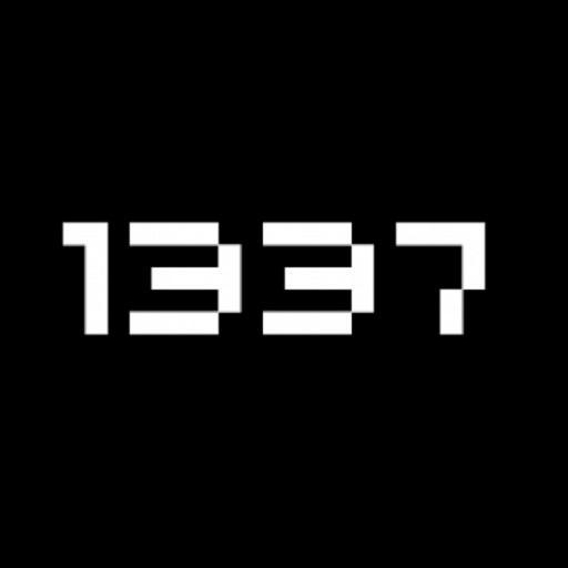 1337 Speak Converter1.5