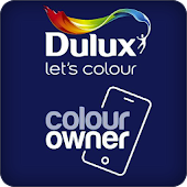 Dulux Colour Owner