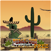 Toma 2 Solitaire Free