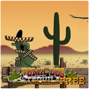 Toma 2 Solitaire Free for PC and MAC