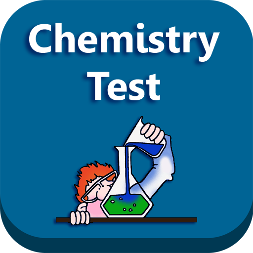 science quiz chemistry topic test We're proud to offer fine quizzes on a variety of subjects and topics, including chemistry if you know your nacl from your h2o, you'll enjoy our chemistry quizzes so dust off your bunsen burners and chemical flasks, don your laboratory jackets and safety goggles, and dive in to our chemistry quizzes.