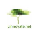 shituf.gov.il logo