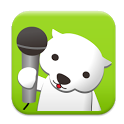 Animo Recorder icon