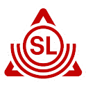 SL Biljettkontroll