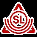 SL Biljettkontroll icon