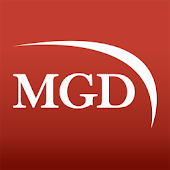 MGD Tractor & Equipment