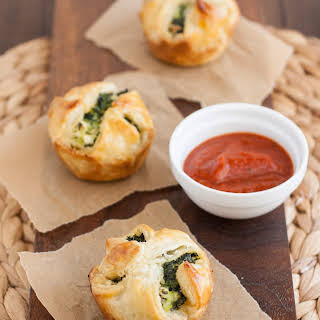 Feta Cheese Puff Pastry Recipes.