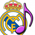 Himno Real Madrid icon