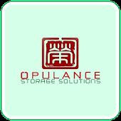 Opulance Storage Solutions