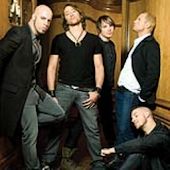 Daughtry All Lyrics