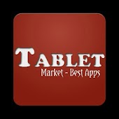 Tablet Market - Must Have Apps