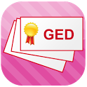 GED Flashcards icon