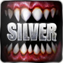 GRave Defense Silver FREE icon
