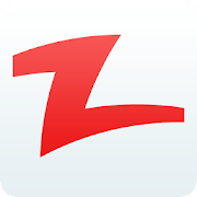 App Zapya - File Transfer, Sharing APK for Windows Phone
