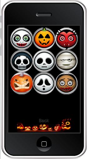 Halloween Suoni spaventosi