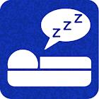 Fön Sounds - (Lite Version) icon
