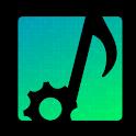 Sound Tools Free icon