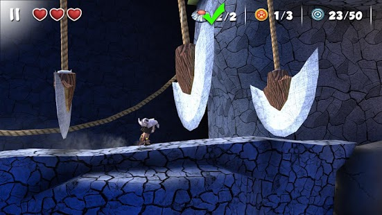 Manuganu Screenshot 7