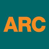 서울아산병원 ARC