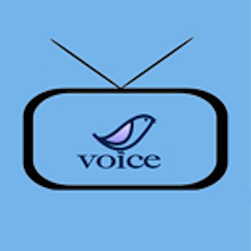 Viet Voice Media 音樂 App LOGO-硬是要APP