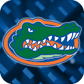 Florida Gators Ringtones
