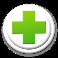 Tải Ứng dụng Mon Pharmacien cho  Android
