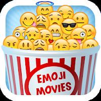 EmojiMovies - guess the movie! 1.5.1
