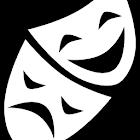 Motivational Poster – AppMot icon