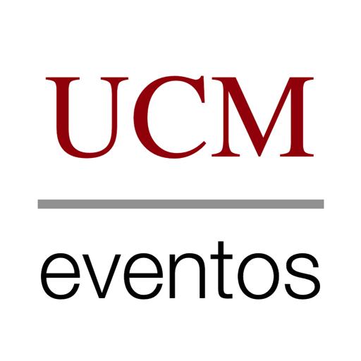 Eventos UCM