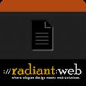 ProBlog Mobile icon