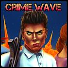 Crime Wave icon
