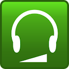 aHeadset icon