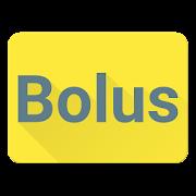Simple Bolus