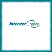 InternetChoice