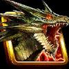 ドラゴンズシャドウ