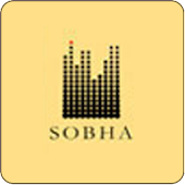 Sobha Projects eVisit